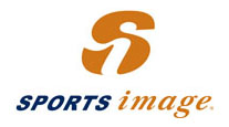 Sports Image Sports Marketing
